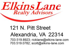 Elkins Lane