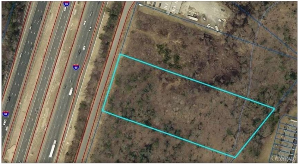 Commercial-Land-Off-I95-for-Sale